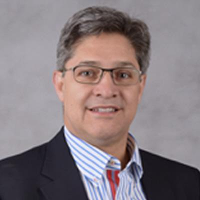 Dr. Felipe Urdaneta