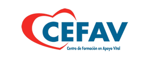 CEFAV - Centro de Formación en Apoyo Vital