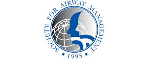 SAM - Society for Airway Management